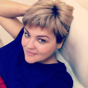 Кожевникова  Кристина