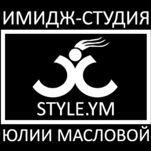 Авторская имидж-студия Юлии Масловой