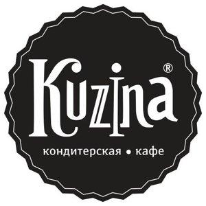 Кузина