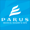 PARUS medical resort&spa