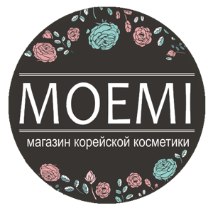 Moemi