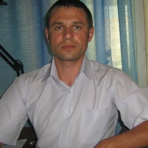 Андрей Ер