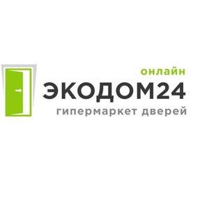 Экодом24.онлайн