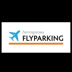 Flyparking-Толмачево