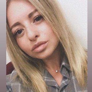Viktoria Samuschenko