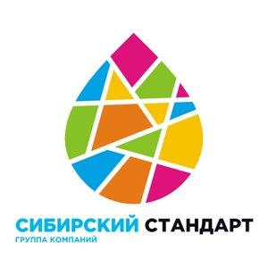 Сибирский стандарт, ООО