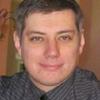 Денис Уфимов