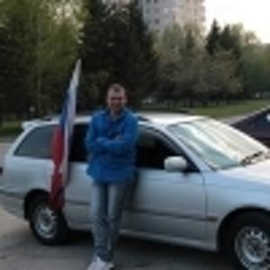 Михаил Корытин