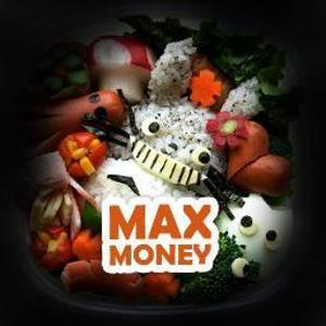 MaxMoney2020