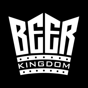 Beer Kingdom