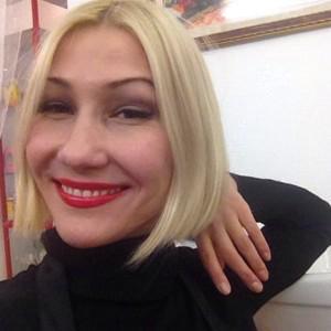 zadrovskaya.elen