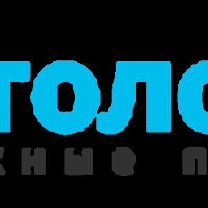 Потолок96
