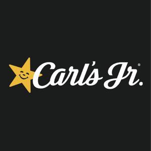Carl`s Jr