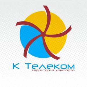 К Телеком