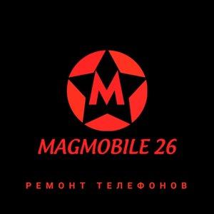 MagMobile26