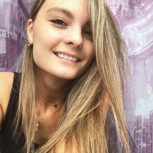 Yulia Reut