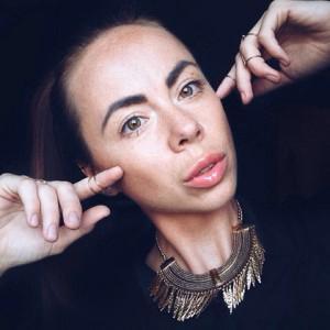 Екатерина Безрутченко