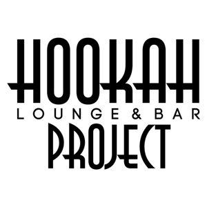 HOOKAH PROJECT LOUNGE & BAR