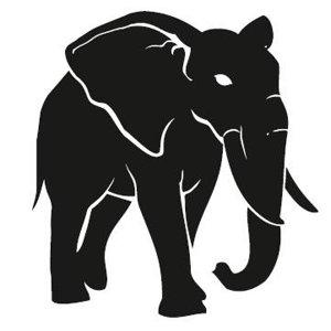 Слон-Электроникс