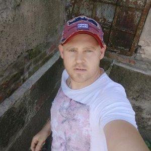 Alexander Krapivkin