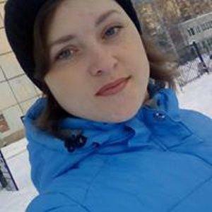 Vera Dorohova
