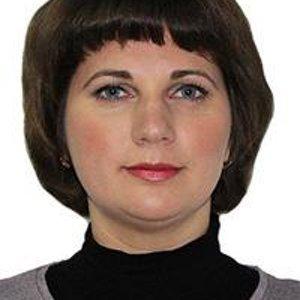 Elena Anapa