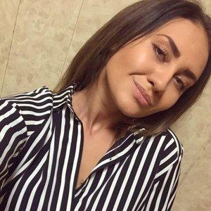 Katerina Savenok