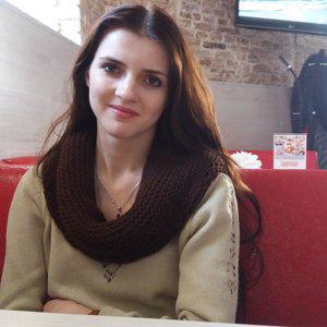 kristina_burkova_love
