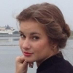 Fairyza Hamitova