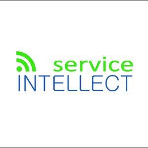 Intellect Service