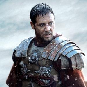 gladiator-omsk