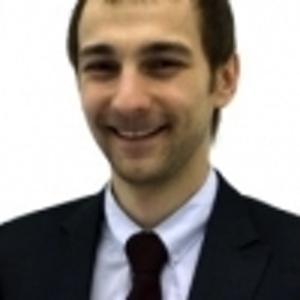 Сергей Дубновец