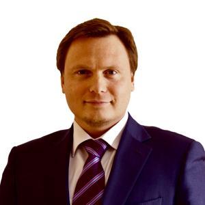 Анатолий Пысин