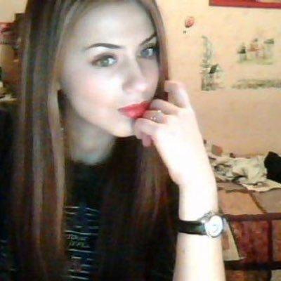 Онлайн домашнего девушки с веб-камеры видео