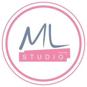 Studio ML