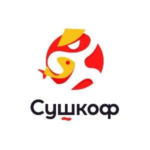 Eda1.ru