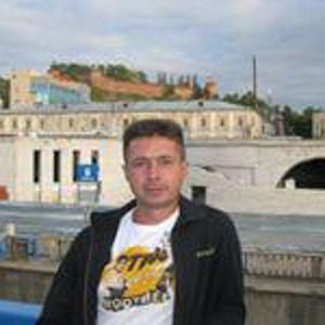 Maxim Boloban