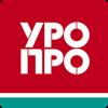 "Международный медицинский центр ""УРО-ПРО"""