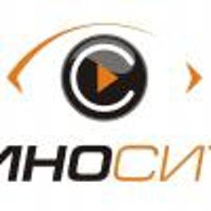 КиноСити Новосибирск