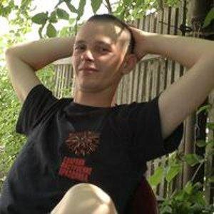 Максим Бричкевич
