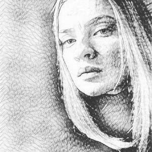 Наталья Туркина