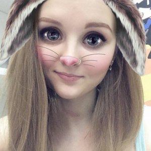 Anastasiya_s