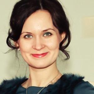 Марина Зимина
