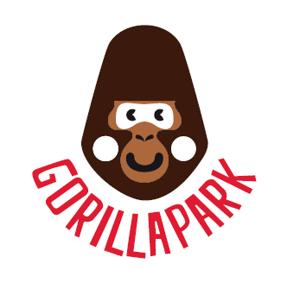 GORILLAPARK