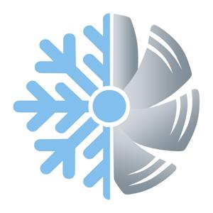 ТМ-Климат