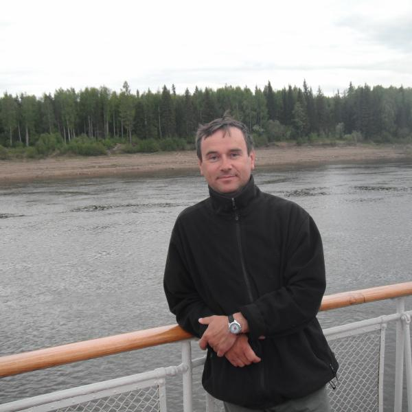 Анищенко Евгений https://www.facebook.com/profile.php?id=100003429854548