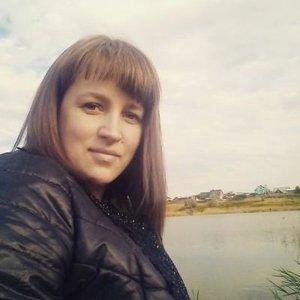 Yulia Chinnova