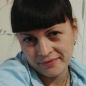Вера Бричеева