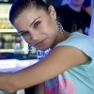 Татьяна Епифанцева