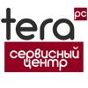 Tera-PC